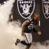 Charles Woodson is among the three stars to retire. Woodson recorded 65 interceptions in his career and returned 11 for touchdowns