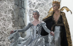 """Huntsman"" sequel so bad, it's funny"
