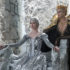 """The Huntsman: Winter's War"" came to theaters on April 22 as a sequel film to ""Snow White and the Huntsman."" The film ties in plot details from the previous, while also introducing new characters"