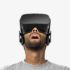 Virtual reality headsets like the Oculus Rift are becoming the talk of the video game world. Columnist Slaughter compares virtual reality gaming with past video games that were perceived as revolutionary or gimmicky