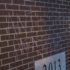 """Phrases such as """"ANTI-STREET HARASSMENT WEEK"""" and """"CONSENT IS REQUIRED"""" covered various surfaces on College Hill, including walls and sidewalks. The phrases were written in chalk, causing varying reactions among College Hill businesses."""