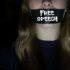 free speech photo