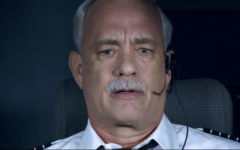 """Sully"" portrays Hudson miracle story"