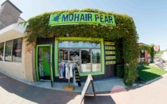 Pear Fair returns for sixth year