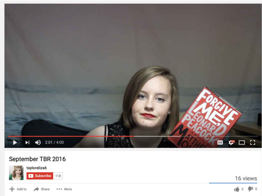 YouTube demonetization policy devalues speech