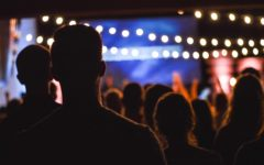 Comparing Campus Christian Ministries