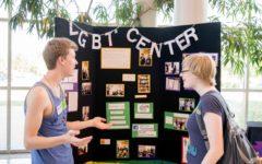 7th annual Rainbow Reception