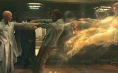 """""""Doctor Strange"""" is Marvel's best origin so far"""