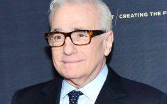 "Scorsese film ""silences"" critic"
