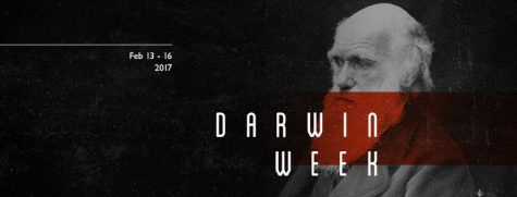 UNIFI hosts 10th annual Darwin Week