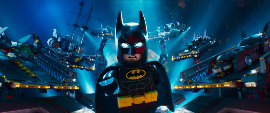 %22The+Lego+Batman+Movie%2C%22+starring+Will+Arnett%2C+Zach+Galifianakis+and+Michael+Cera%2C+is+the+first+spin-off+of+2014%27s+critically+acclaimed+%22The+Lego+Movie.%22+The+spin-off+has+already+gained++similar+praise+from+critics%2C+receiving+a+91+percent+approval+rating+on+Rotten+Tomatoes.