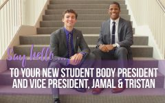 UPDATE: NISG election results