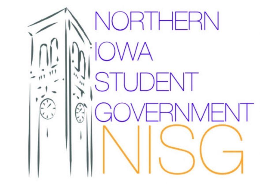 NISG candidate violates election procedures