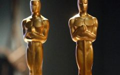 2017 Oscars Best Picture roundup