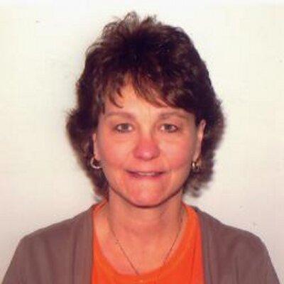 Nancy Newhoff