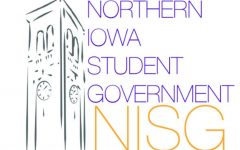 NISG candidate violates election procedures