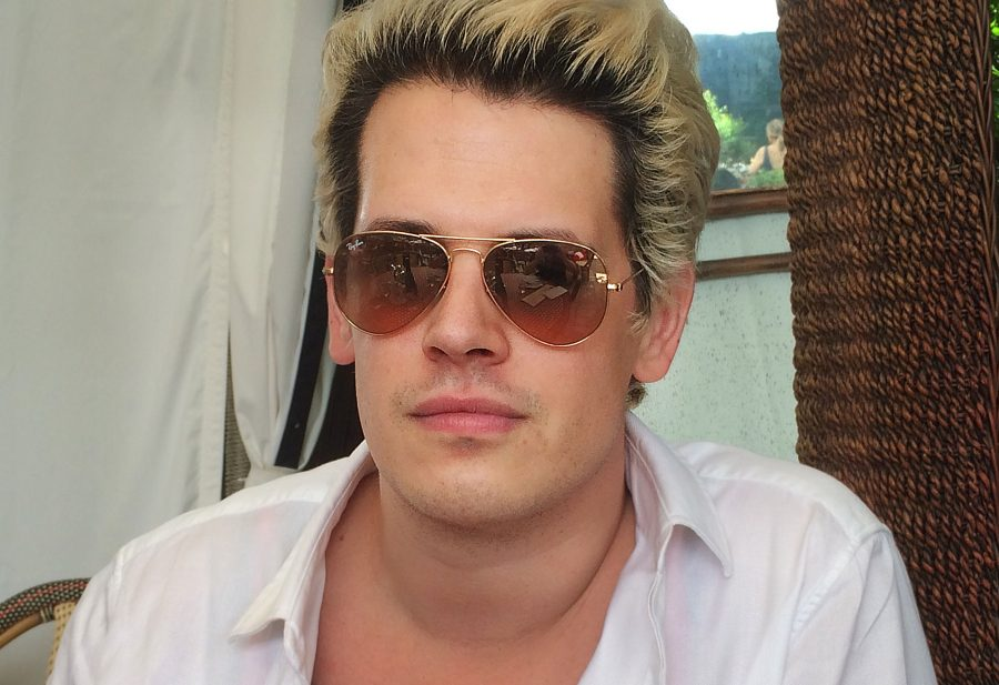 Milo+Yiannopoulos%2C+former+editor+at+Breitbart+News