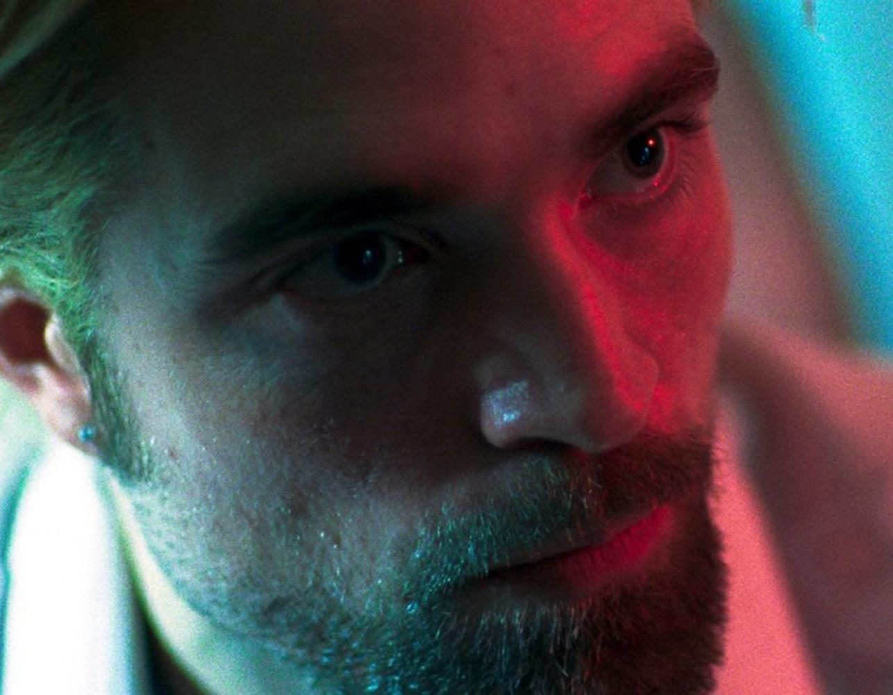 The+new+crime+drama+%22Good+Time%2C%22+directed+by+Ben+and+Josh+Safdie+has+received+considerable+critical+acclaim.+The+film%2C+starring+Robert+Pattinson%2C+currently+boasts+an+88+percent+approval+rating+on+Rotten+Tomatoes.