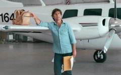 'American Made' educates, entertains
