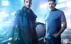 Sci-fi sequel is superb successor