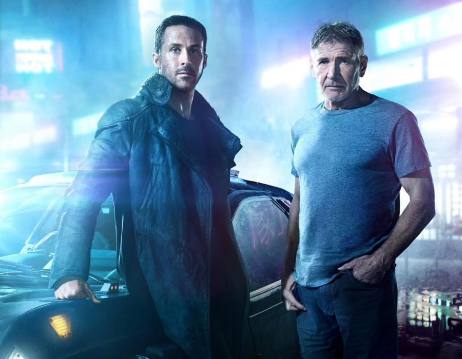 %22Blade+Runner+2049%2C%22+starring+Ryan+Gosling+and+Harrison+Ford%2C+has+received+critical+acclaim.+The+highly+anticipated+sequel+currently+holds+an+89+percent+approval+rating+on+Rotten+Tomatoes.