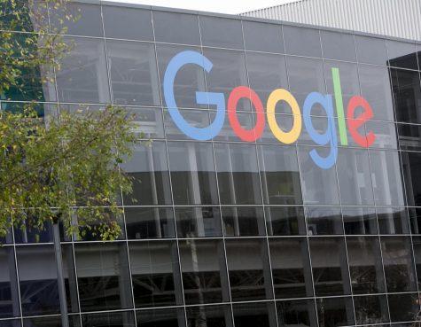 Google Clips raises privacy concerns