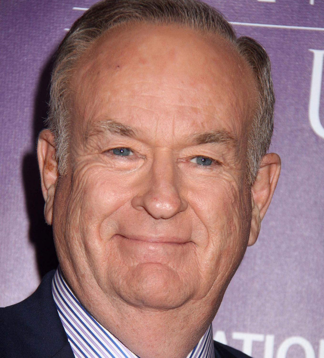 Opinion columnist Tanner Schrad discusses the tendency to politicize sexual assaults in the news, such as the claims leveled at conservative pundit Bill O'Reilly.