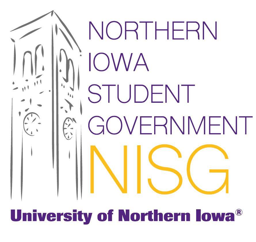 NISG+responds+to+proposed+budget+cut