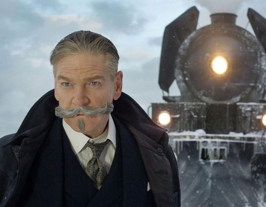 %22Murder+on+the+Orient+Express%2C%22+Kenneth+Branagh%27s+remake+based+on+the+popular+Agatha+Christie+novel+of+the+same+name%2C+has+received+a+58+percent+approval+rating+on+Rotten+Tomatoes.