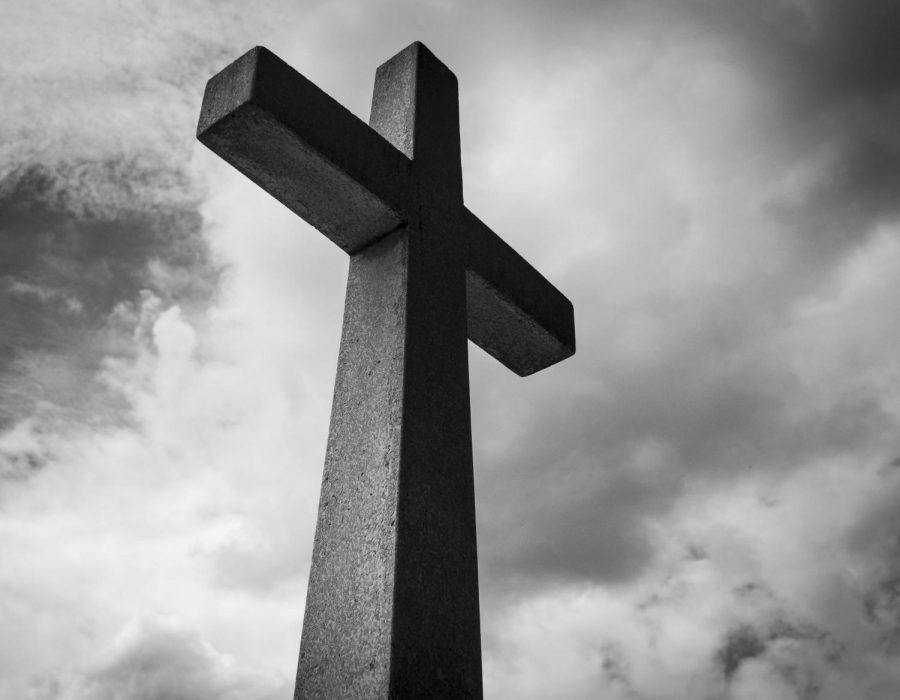 An anonymous student submitted a letter to the editor stressing how conversations by Christians about morality and sin can affect those with past trauma.