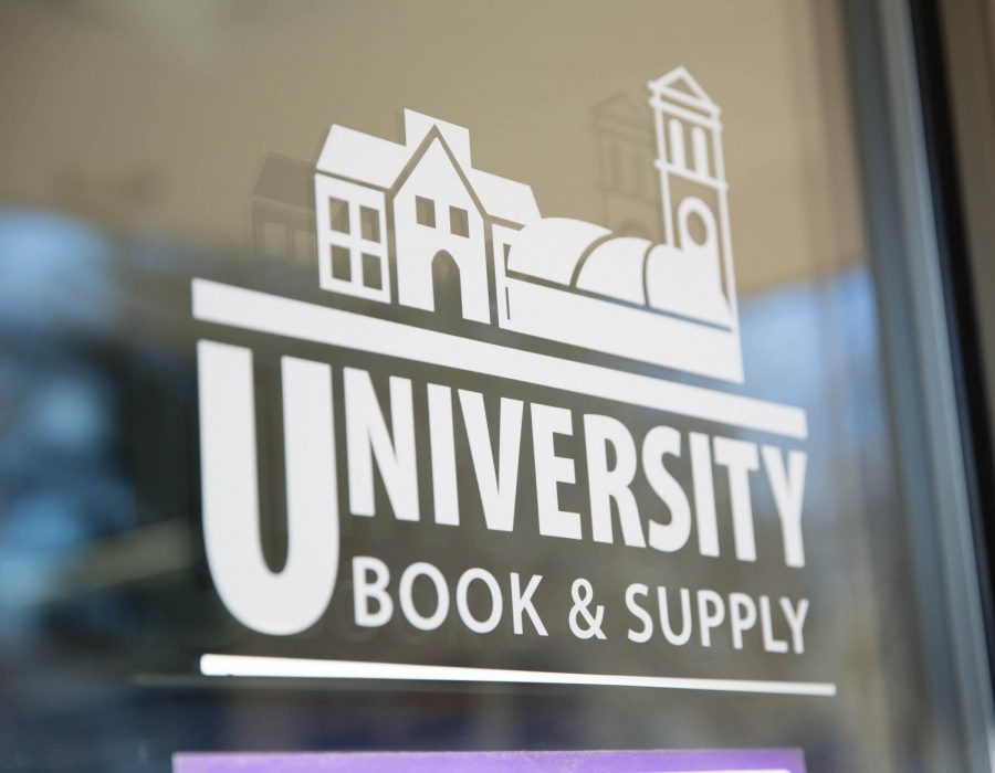 On Monday, Dec. 4, UNI announced that the university intends to buy University Book & Supply for a disclosed sum of $2.4 million, plus inventory costs.