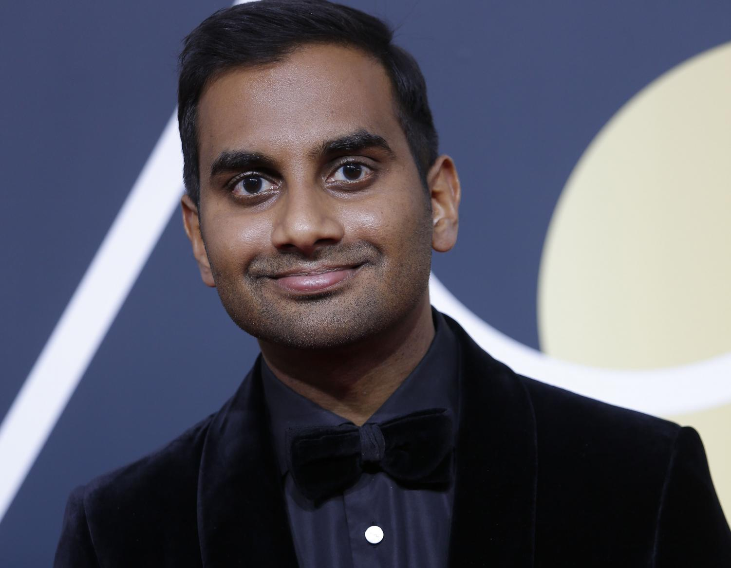 Opinion columnist Brenna Wolfe discusses the emotional abuse tied to acts of sexual coercion, such as the highly publicized incident with comedian Aziz Ansari.