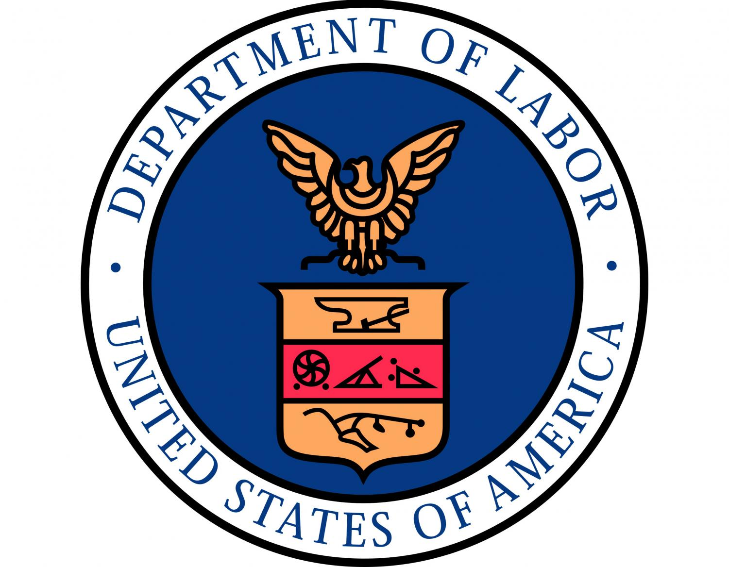 The Department of Labor is responsible for the federal execution of the Family and Medical Leave Act of 1993.