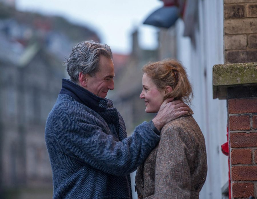 Daniel+Day-Lewis+and+Vicky+Krieps+star+in+%22Phantom+Thread%2C%22+directed+by+Paul+Thomas+Anderson.