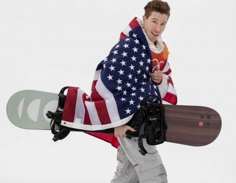 Halfway through the PyeongChang Winter Games