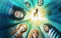 Reviewer wrecks 'Wrinkle in Time'