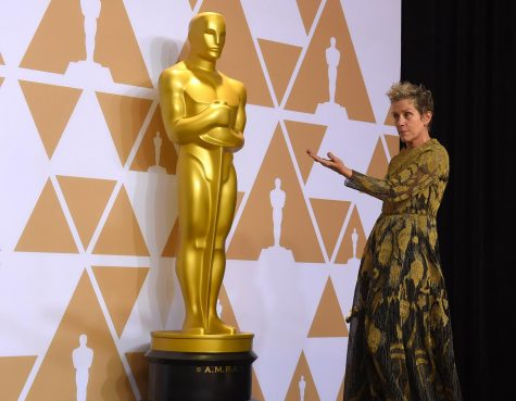 Columnists react to Oscars