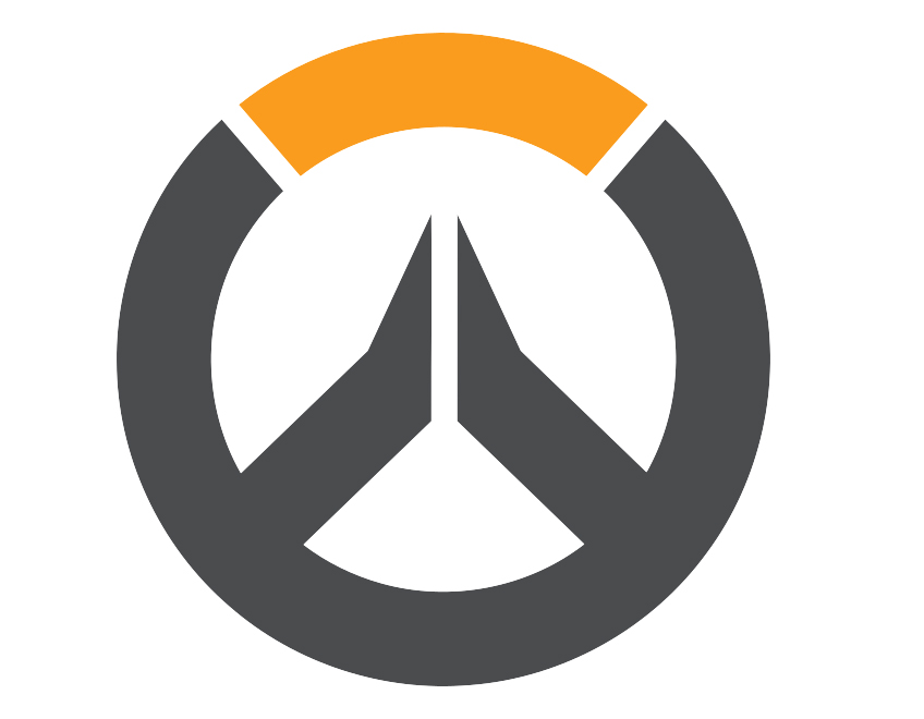 News editor Jacob Madden provides his take on recent hero changes made to Overwatch.