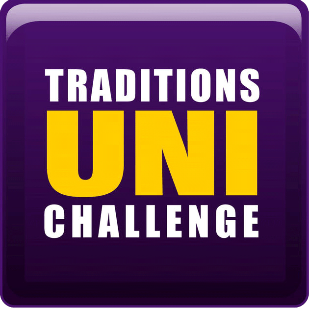Staff writer and photographer Kirby Davis pens a guest column about the UNI Traditions Challenge and its impact on her in her final year at UNI.