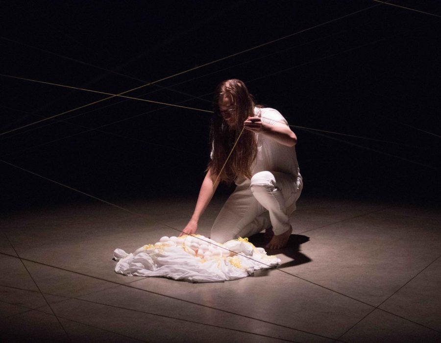 VertigoMini+performance+art+showcase