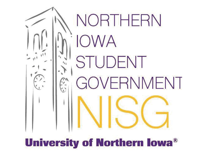 The+Northern+Iowan+Student+Government+%28NISG%29+created+and+is+taking+applications+for+the+new+lower+cabinet+director+of+gender+violence.