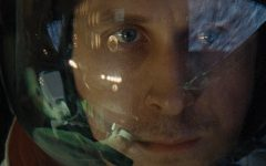 Chazelle's 'First Man' valiantly blasts off