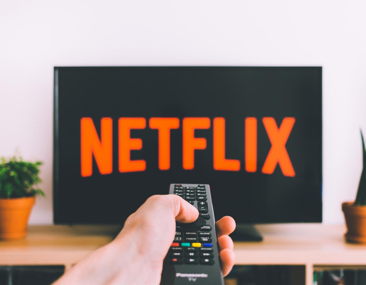 Opinion columnist Sam King shares his opinion on the new AT&T streaming service that was just unveiled for 2019 and how he thinks the market for streaming services is becoming oversaturated.