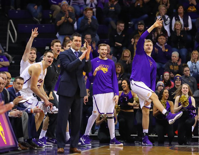 The+UNI+men%27s+basketball+team+went+8-4+in+non-conference+play+last+season+before+struggling+against+Missouri+Valley+Conference+%28MVC%29+opponents%2C+going+7-11+in+MVC+play+and+finishing+the+year+16-16.