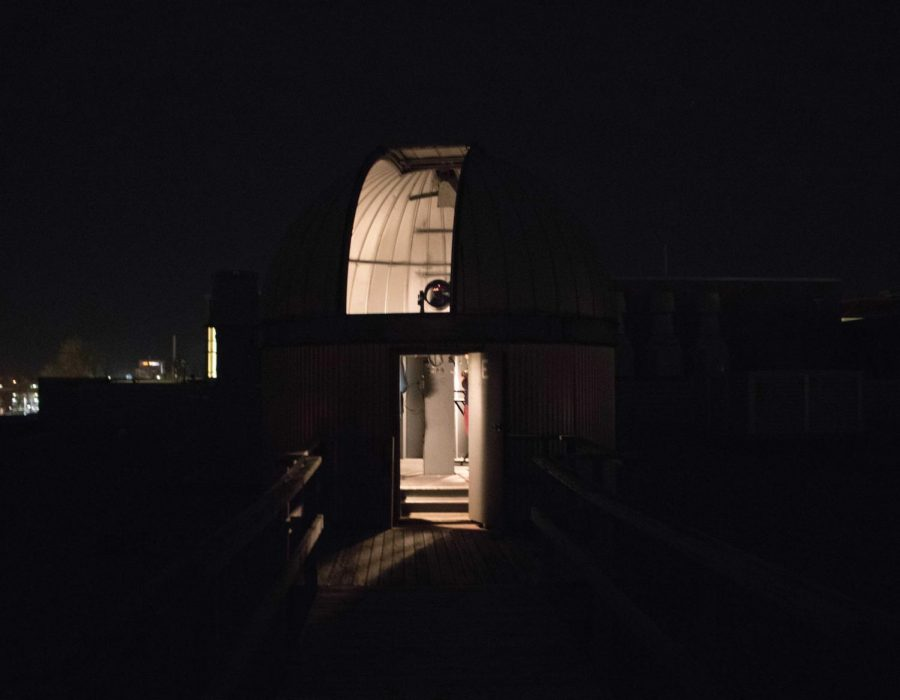 Observatory+show+reaches+for+the+stars