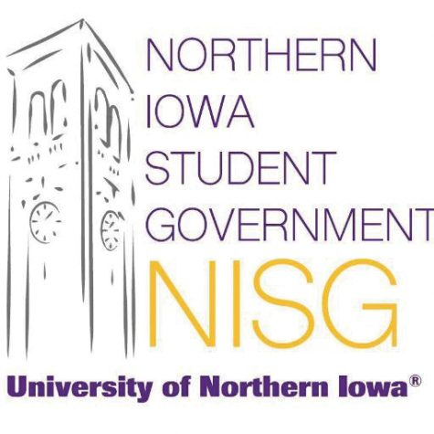 UNI hosts First District Debate