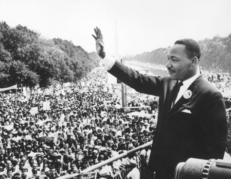 True way to honor MLK's legacy