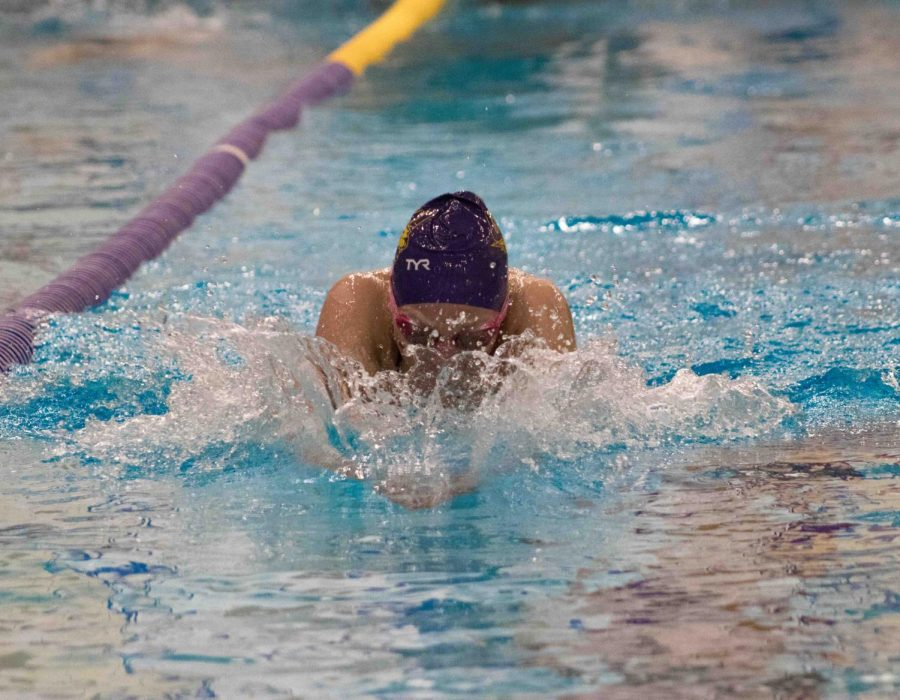 Swimming+and+diving+closes+out+regular+season