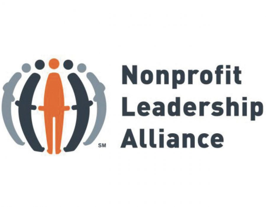 Students+from+the+Nonprofit+Leadership+Alliance+at+UNI+won+several+awards+for+their+work+at+the+Alliance+Management+Institute%E2%80%99s+national+conference+in+Florida+last+January.