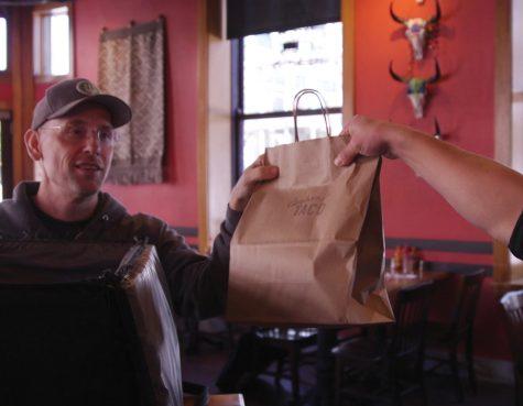 EatStreet launches in Cedar Valley